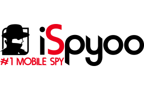 Download iSpyoo APK File 8.8-31 – 31 August 2020 – Android Spy App